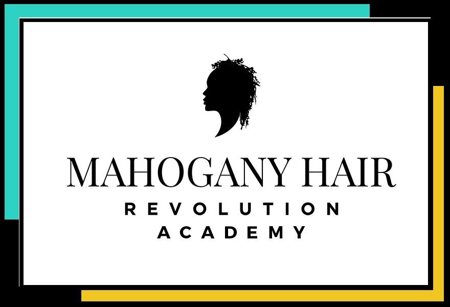 Mahogany-Hair-Rev-Academy.png