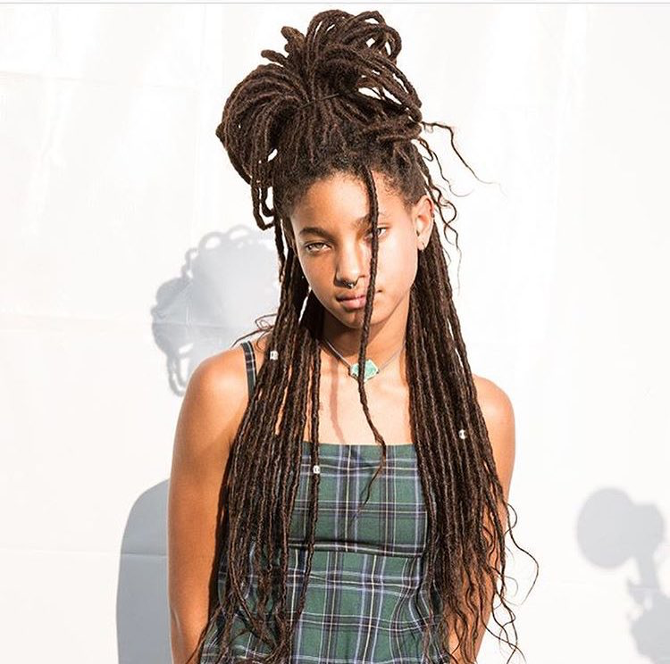 CELEBERTY_GODDESSLOCS_WILLOWSMITH_2.png