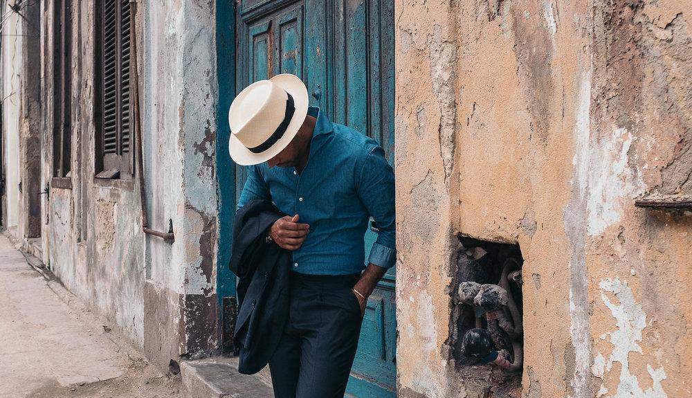 Optimo Cuba (4 of 7).jpg