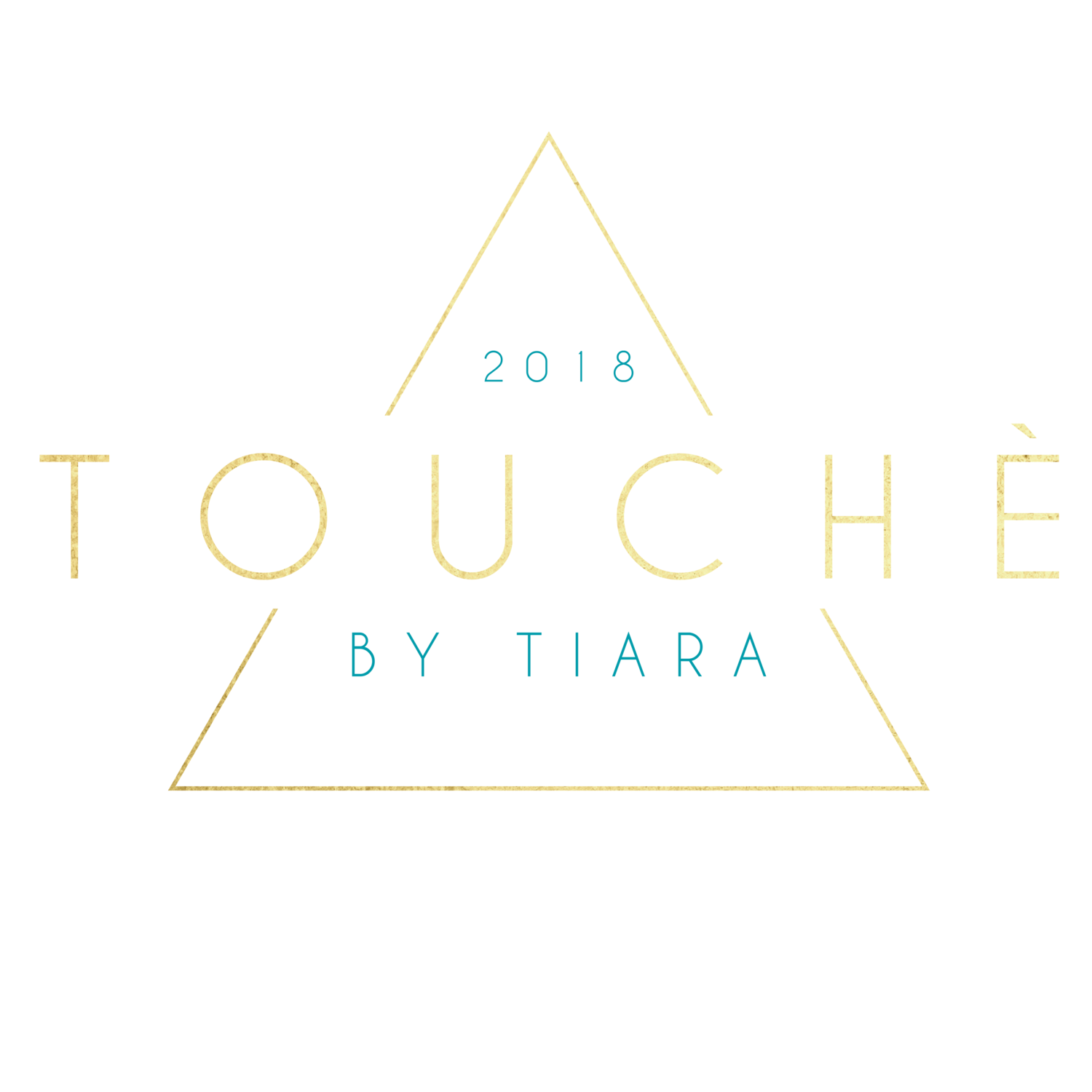 Touche by Tiara