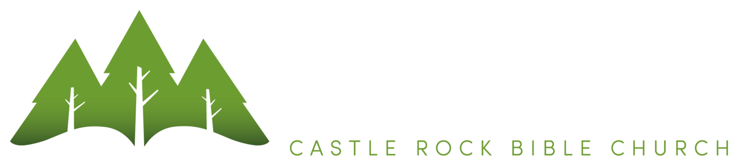 Castle Rock Bible Church