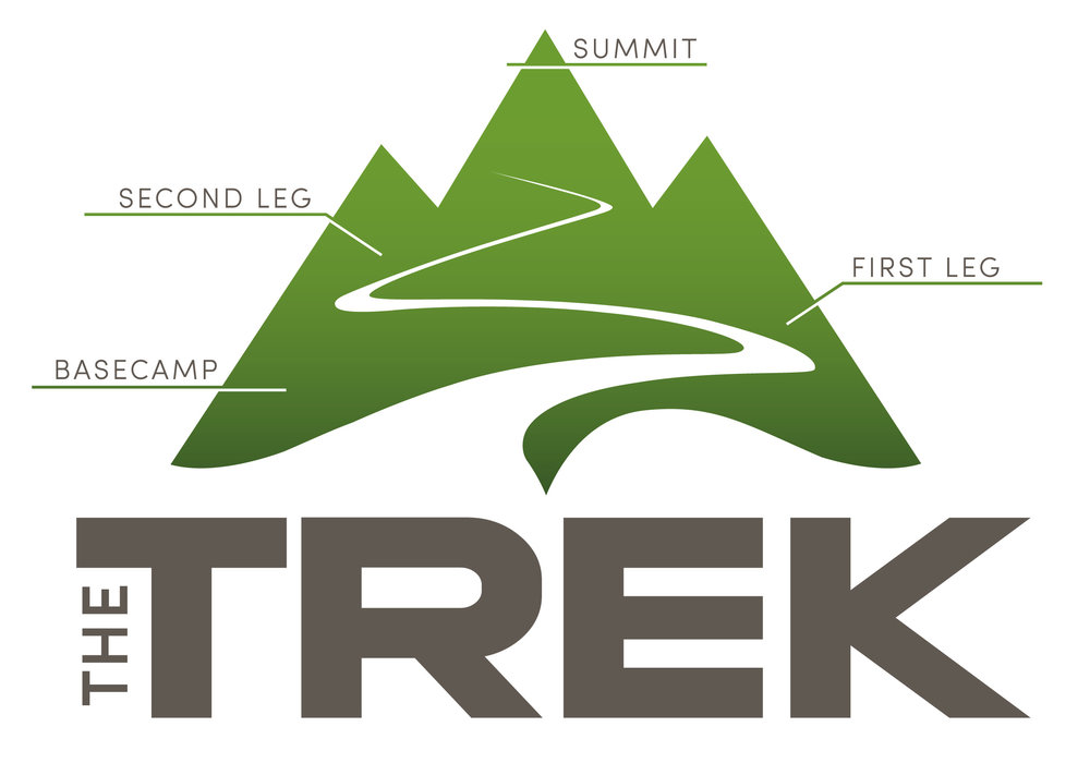 CRBC's First Steps - The Trek is your first step towards connecting, growing, and serving with CRBC. It is a four week introduction and plan for growth at CRBC that takes place on Sundays at 12-noon to 1:30PM at our facility at 1733 S. Perry St. Unit 101, Castle Rock, CO, 80104. We'll serve a light lunch and childcare is provided for children ages newborns through Kindergarten.