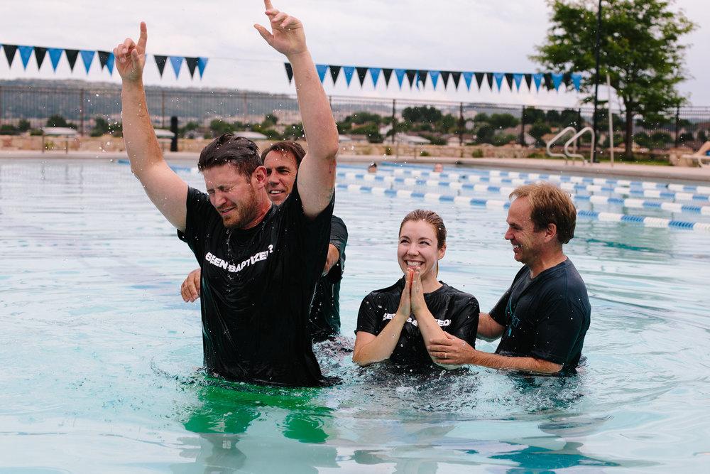 CRBC Baptism 2015-4.jpeg