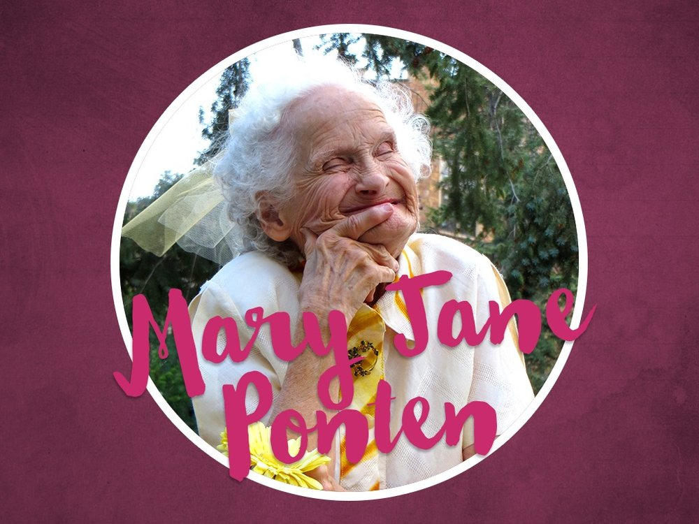 Sermon-MaryJanePonten.jpg.jpeg