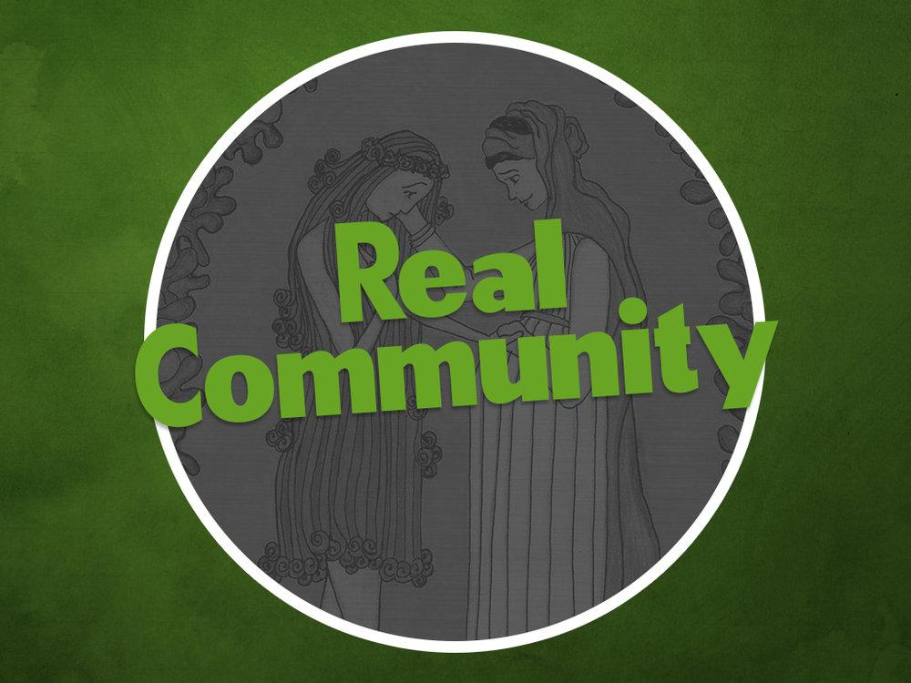 Sermon-RealCommunity.jpg