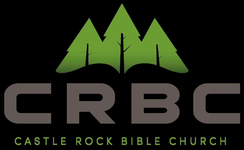 castle rock bible church