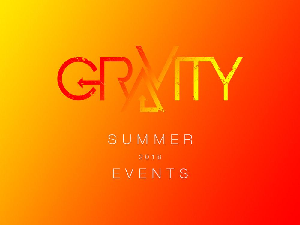 CRBCevents-GravitySummer.jpg
