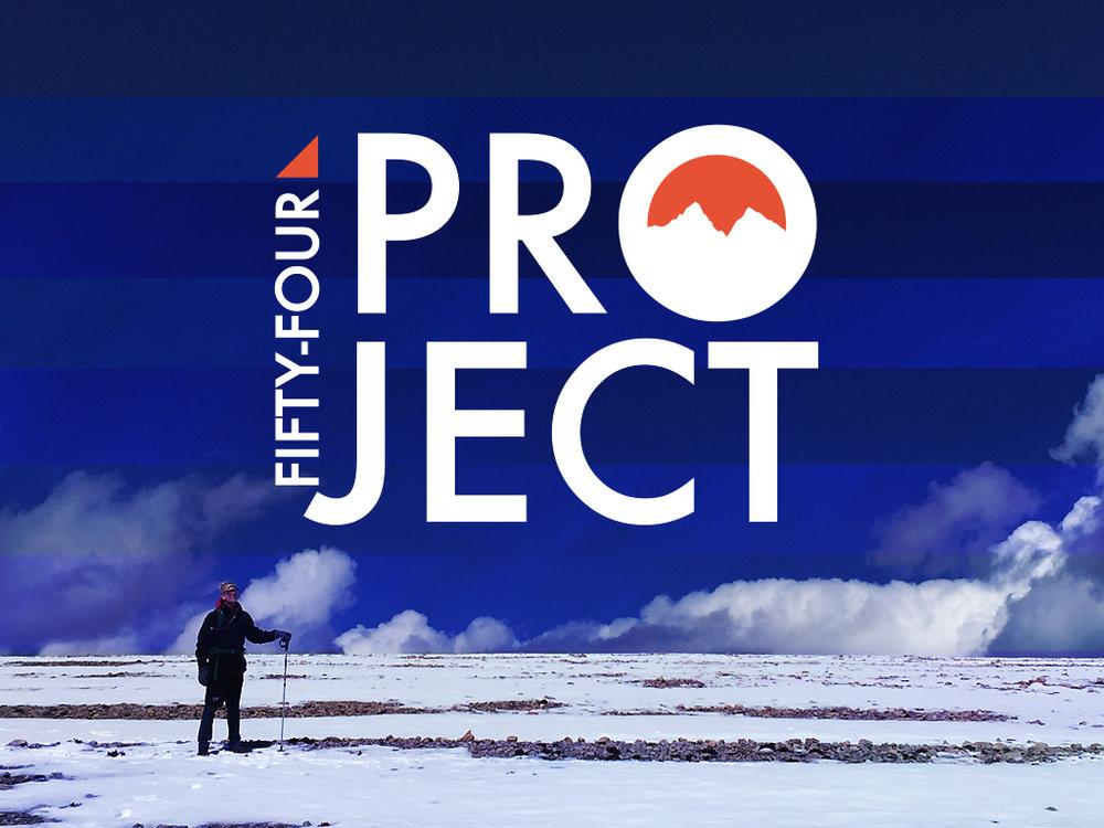 Project54-Website.jpg