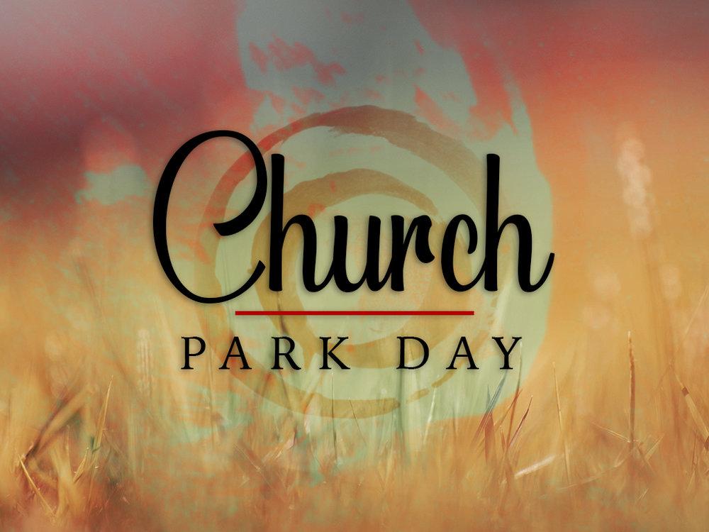 ChurchParkDay-Website.jpg