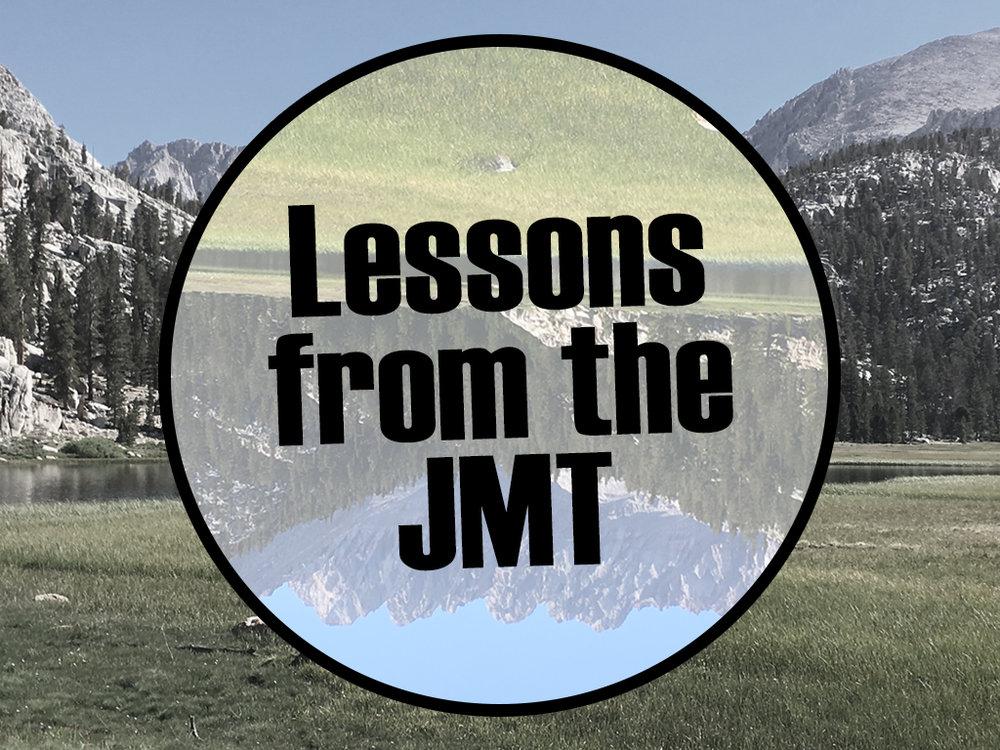 Sermon-LessonsFromJMT.jpg
