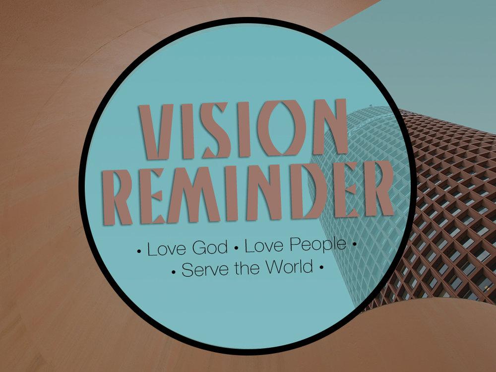 Sermon-VisionReminder.jpg