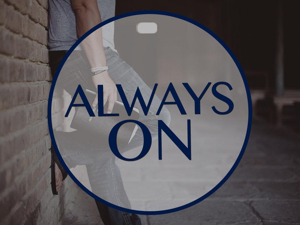 Sermon-AlwaysOn.jpg