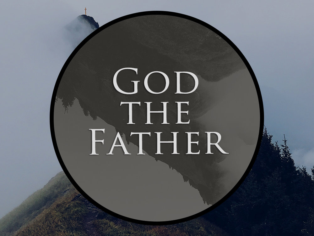 Sermon-GodTheFather.jpg