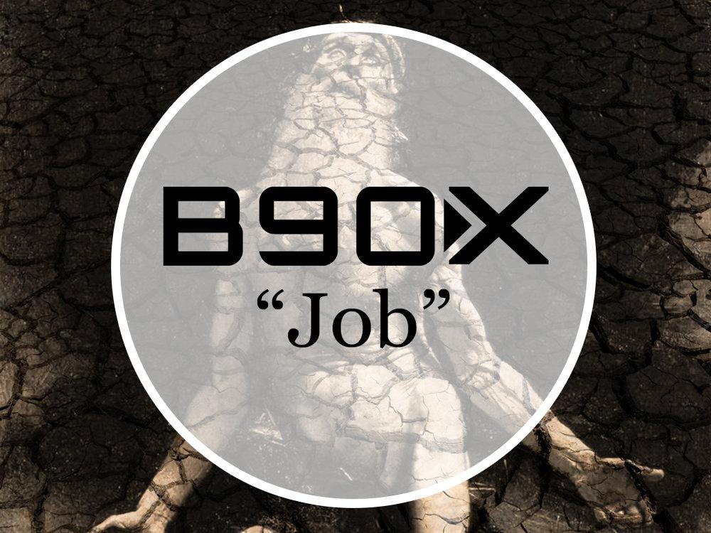 B90x-Job