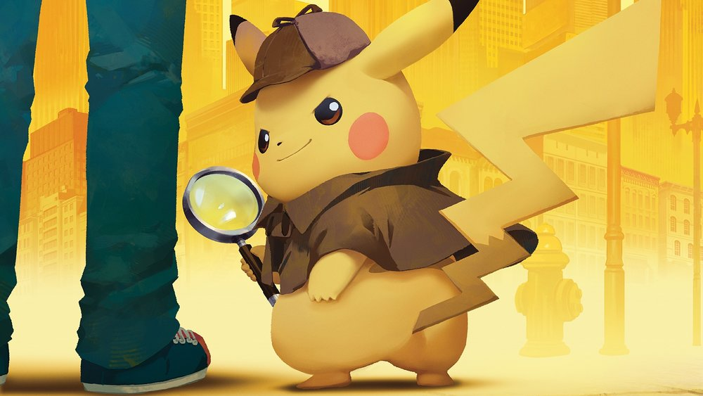 3DS_DetectivePikachu_artwork_01.jpg