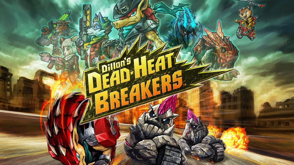 3DS_DillonsDeadHeatBreakers_illustration_02.jpg