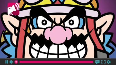 3DS_WarioWareGold_ND0308_SCRN01.png