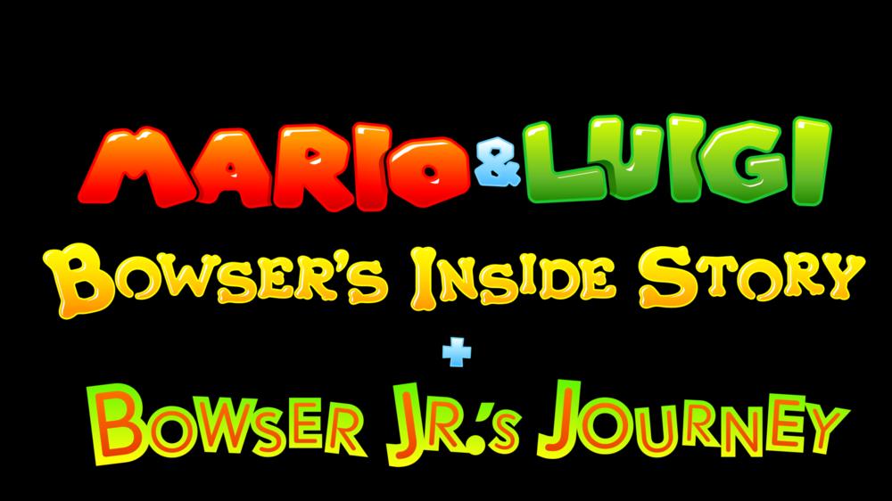 3DS_MarioLuigi-BowsersInsideStoryBowserJrsJourney_logo.png