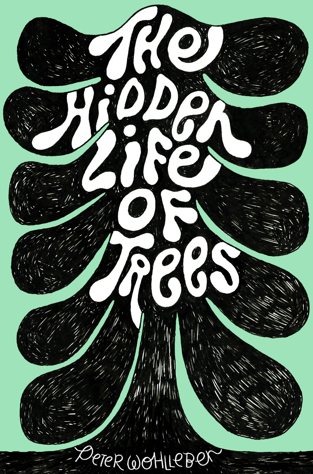 hidden life of trees_.jpg