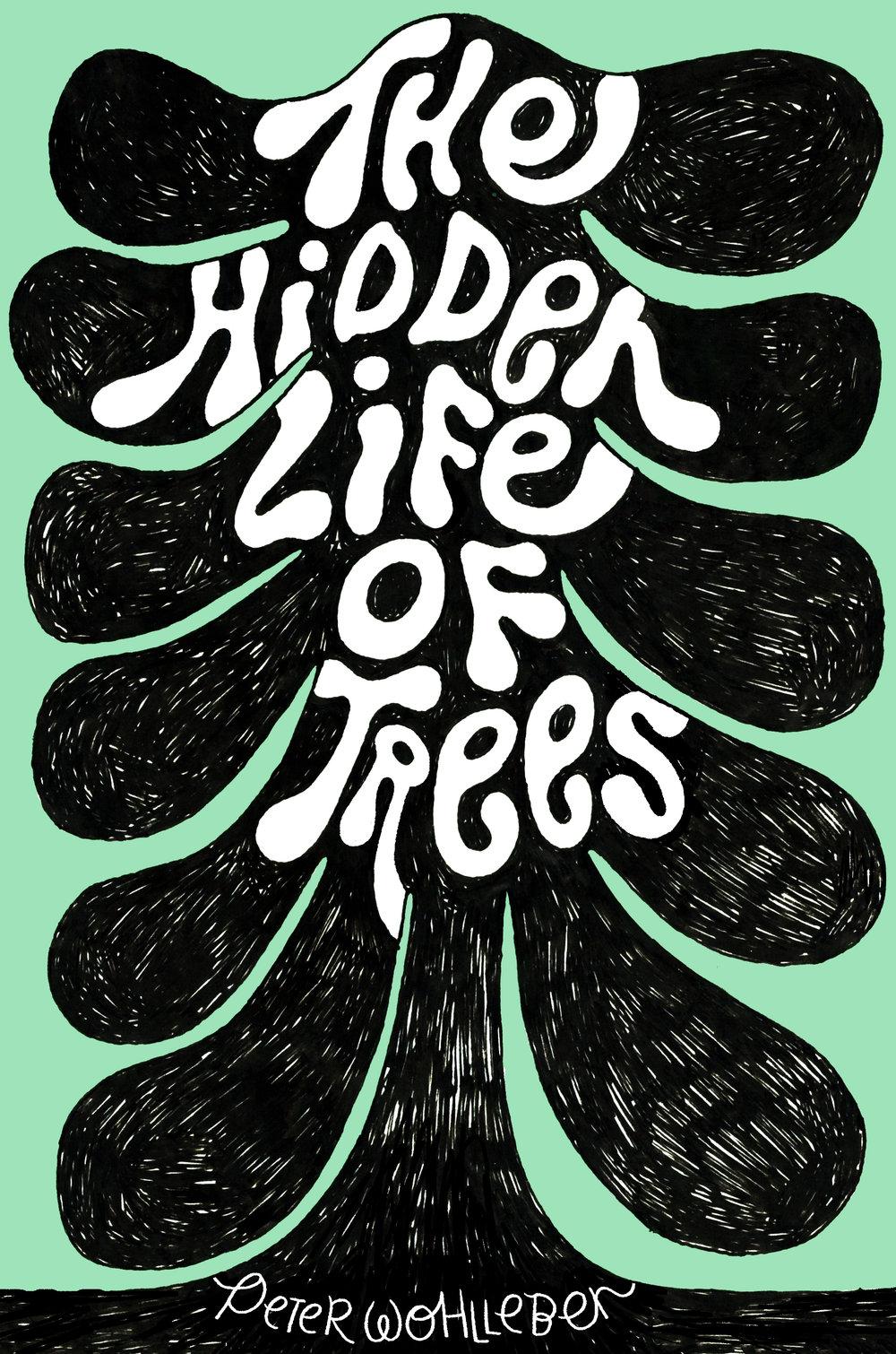 hidden life of trees_.jpg