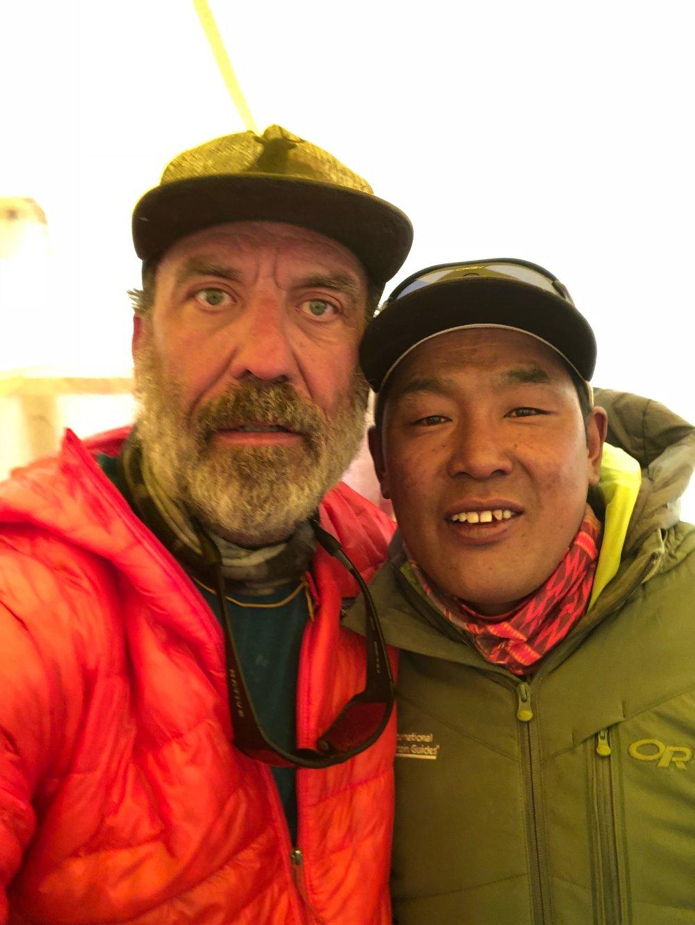 Tom and his sherpa Pemba.png