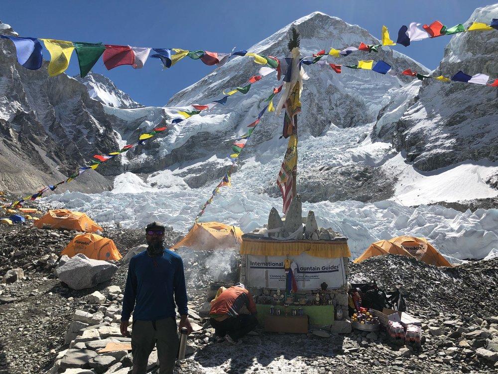 Everest Base Camp.png