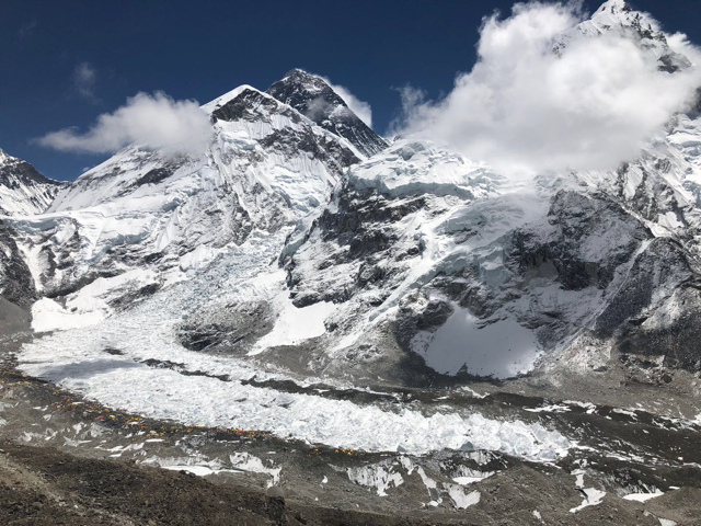 Mt Everest from Base Camp.png