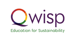 QW_qwisp-alternate-logo-footer.png