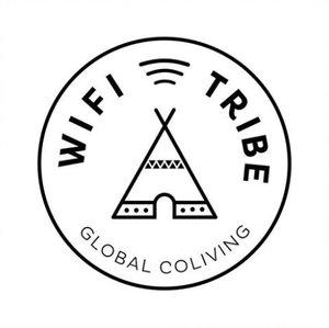 wifi-tribe.jpg