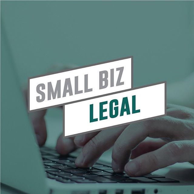One of the most intimidating parts of starting a small business is navigating your legal set up. In Phase 2 and 4 of our Guide, @bradendrakelaw covers Qs like: 🔎 which entity do you form? 🔎 how do you pay taxes? 🔎 how do you open a bank acct? 🔎 do you need trademarks? 🔎 do you need contracts? - If you currently look like this: 🤷🏼‍♀️🤷🏼‍♀️🤷🏼‍♀️ hop over to www.startupguide.biz and get your copy STAT! 📒