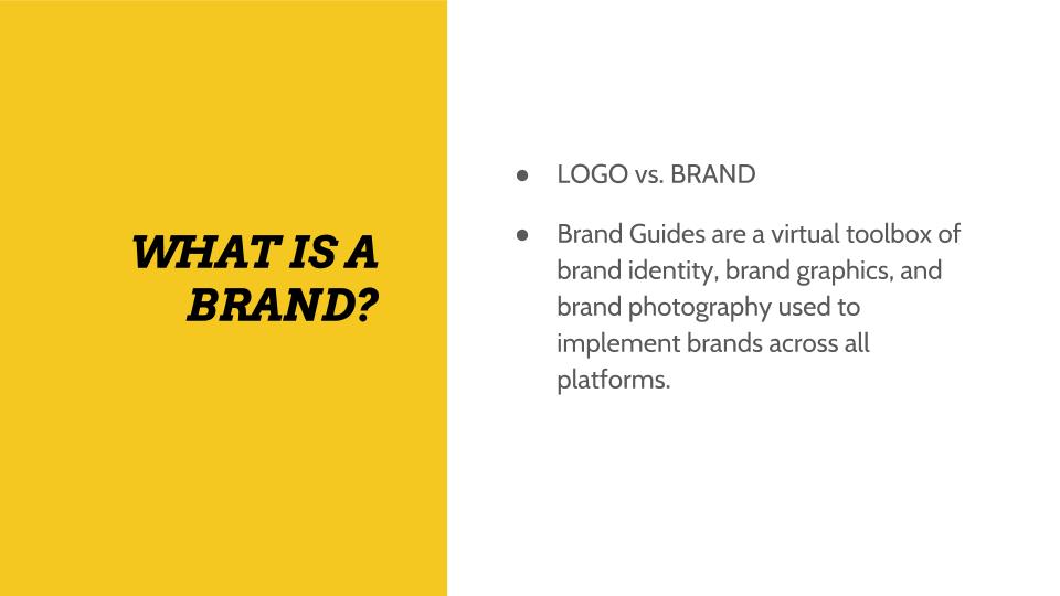Get Branded (2).png
