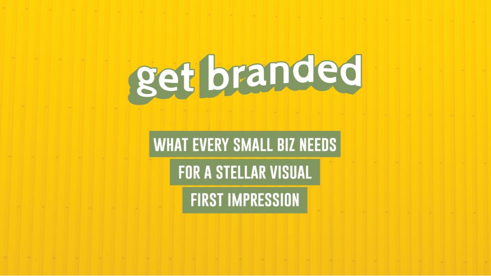 Get Branded.png