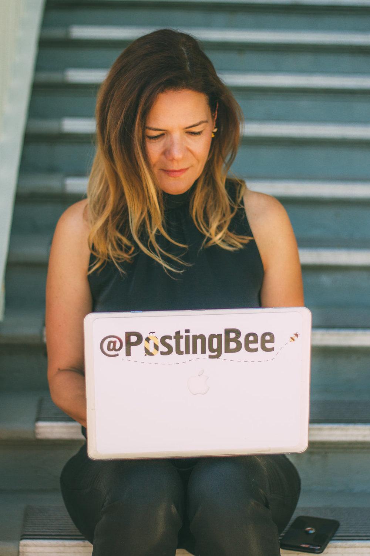 PostingBee_4.jpg