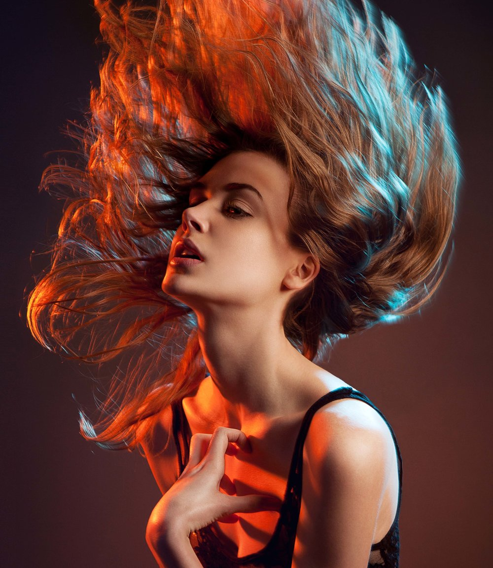 Issue 53 Lighting Lesson Your Practical Photo Tips