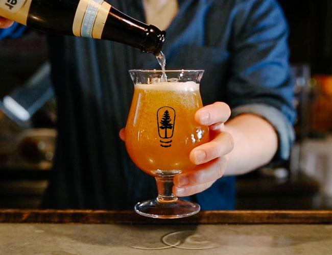 philosophy-truckee-beerglass.jpg