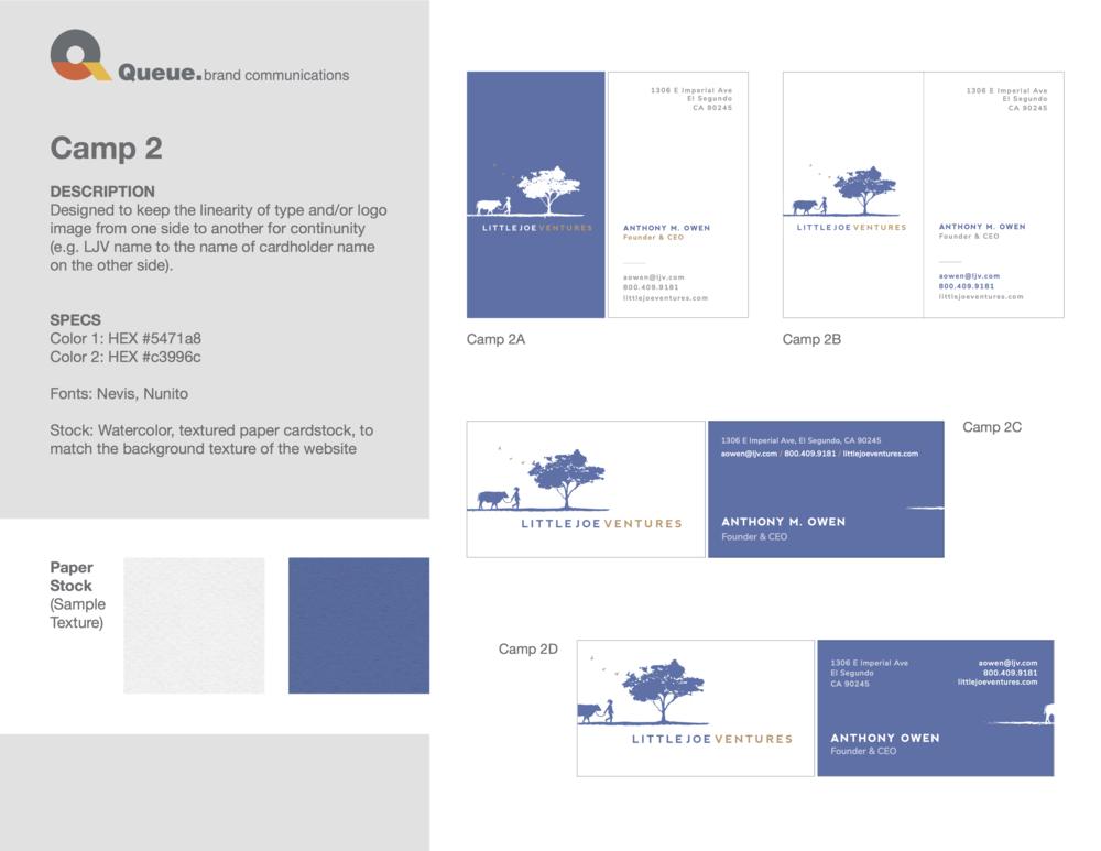 LJV Business Cards 2.png