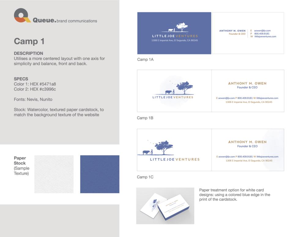 LJV Business Cards.png
