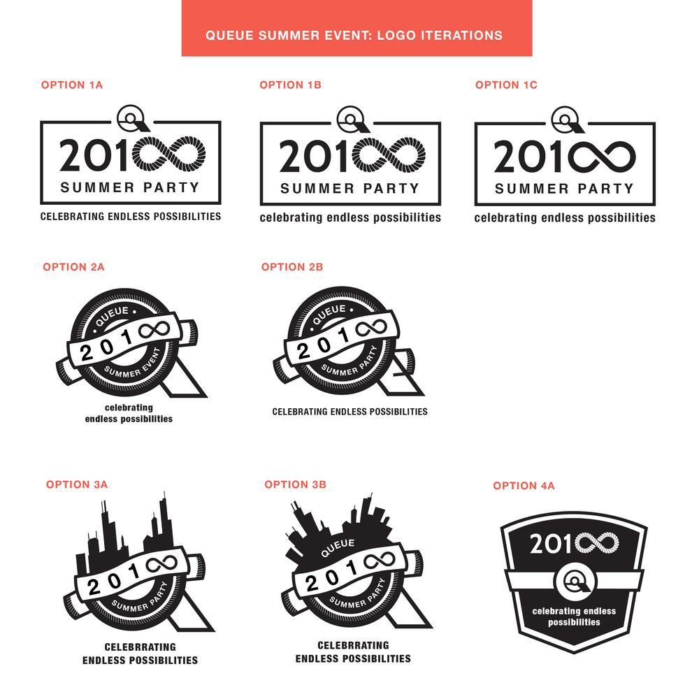 Queue Summer Party Logos-12-12.png