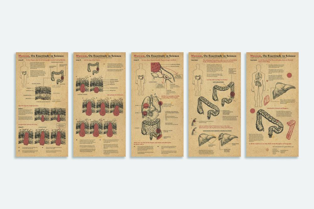 5+Posters.jpg