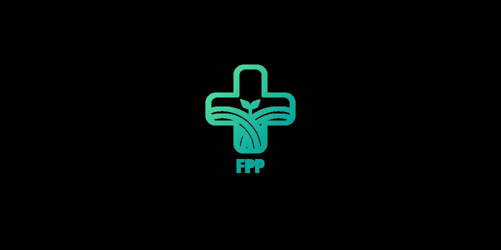 FPP Final Logo kerned-01.png