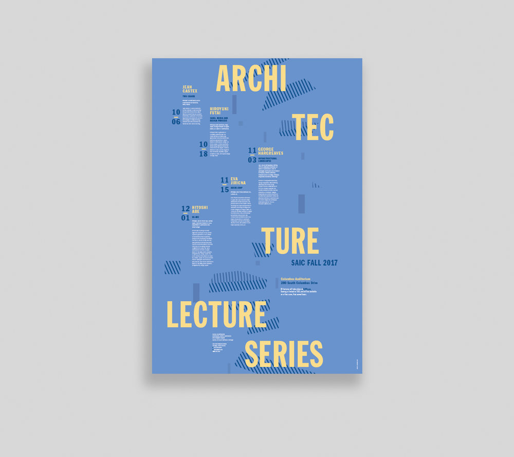 Architecture+Poster+Print+2.jpg