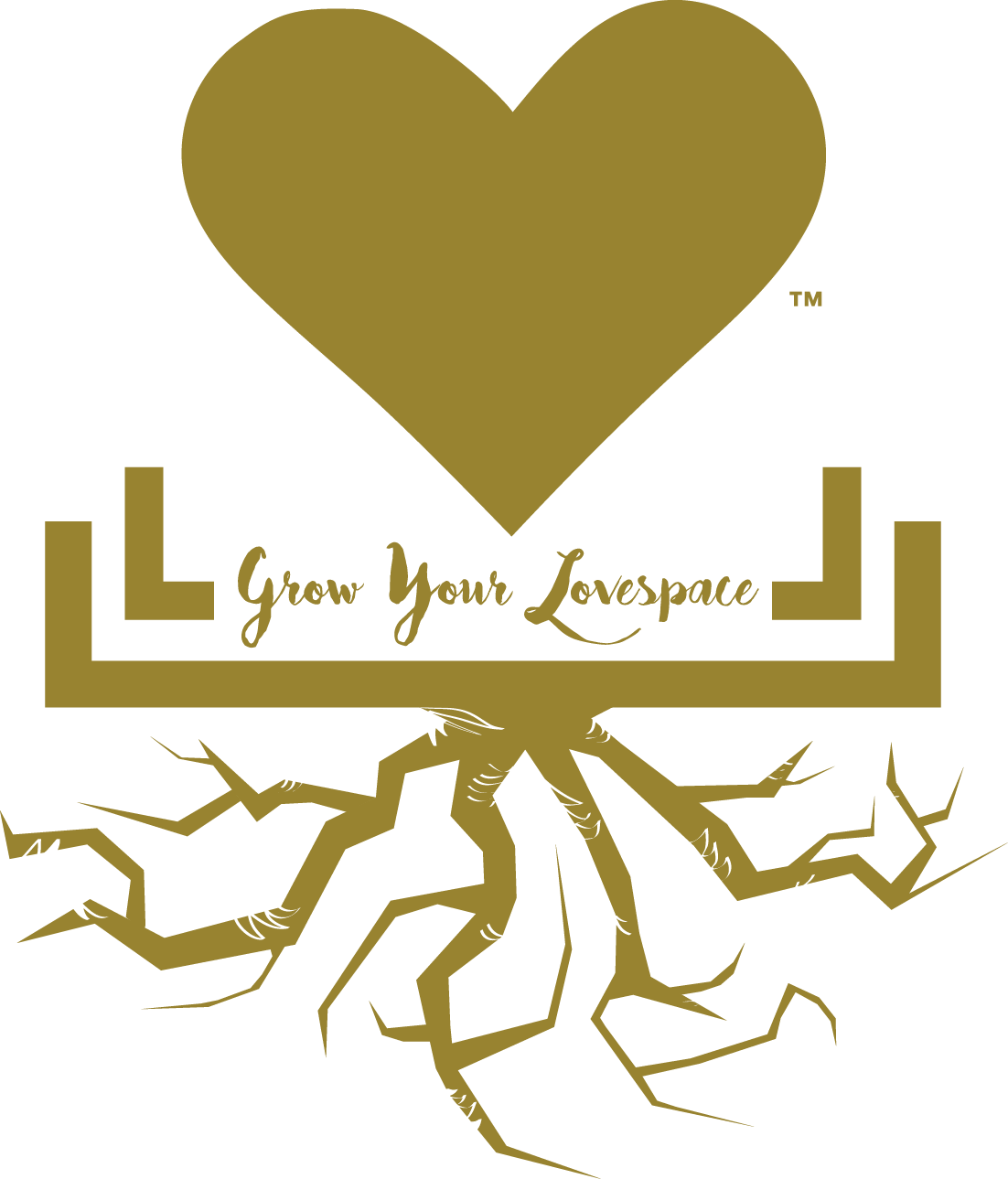 Grow Your Lovespace