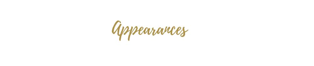 appearances.png