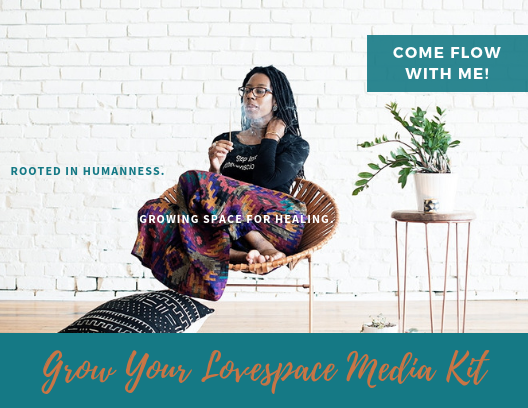 Grow Your Lovespace Media Kit.png