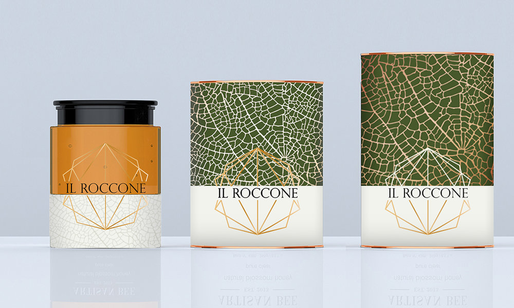 roccone_by_Flocdesign_thumb.jpg