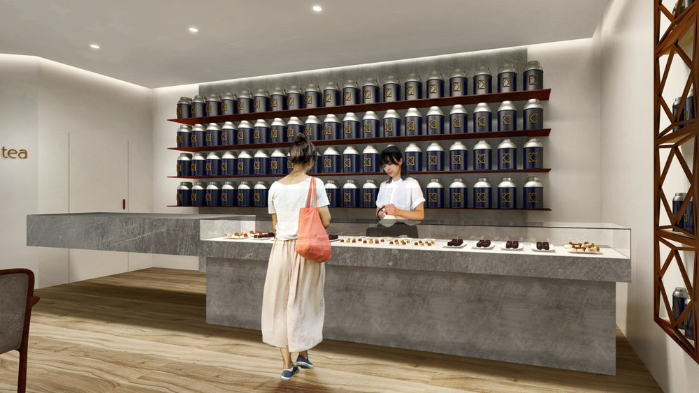 tea-boutique_05_entrance-1280x720.jpg