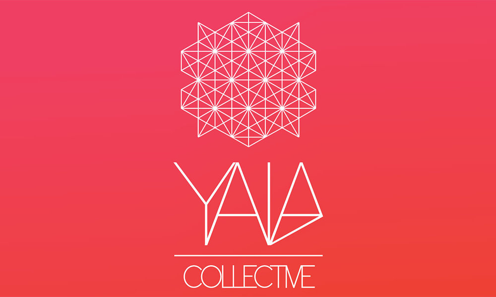 yalacollective_by_Flocdesign_thumb.jpg