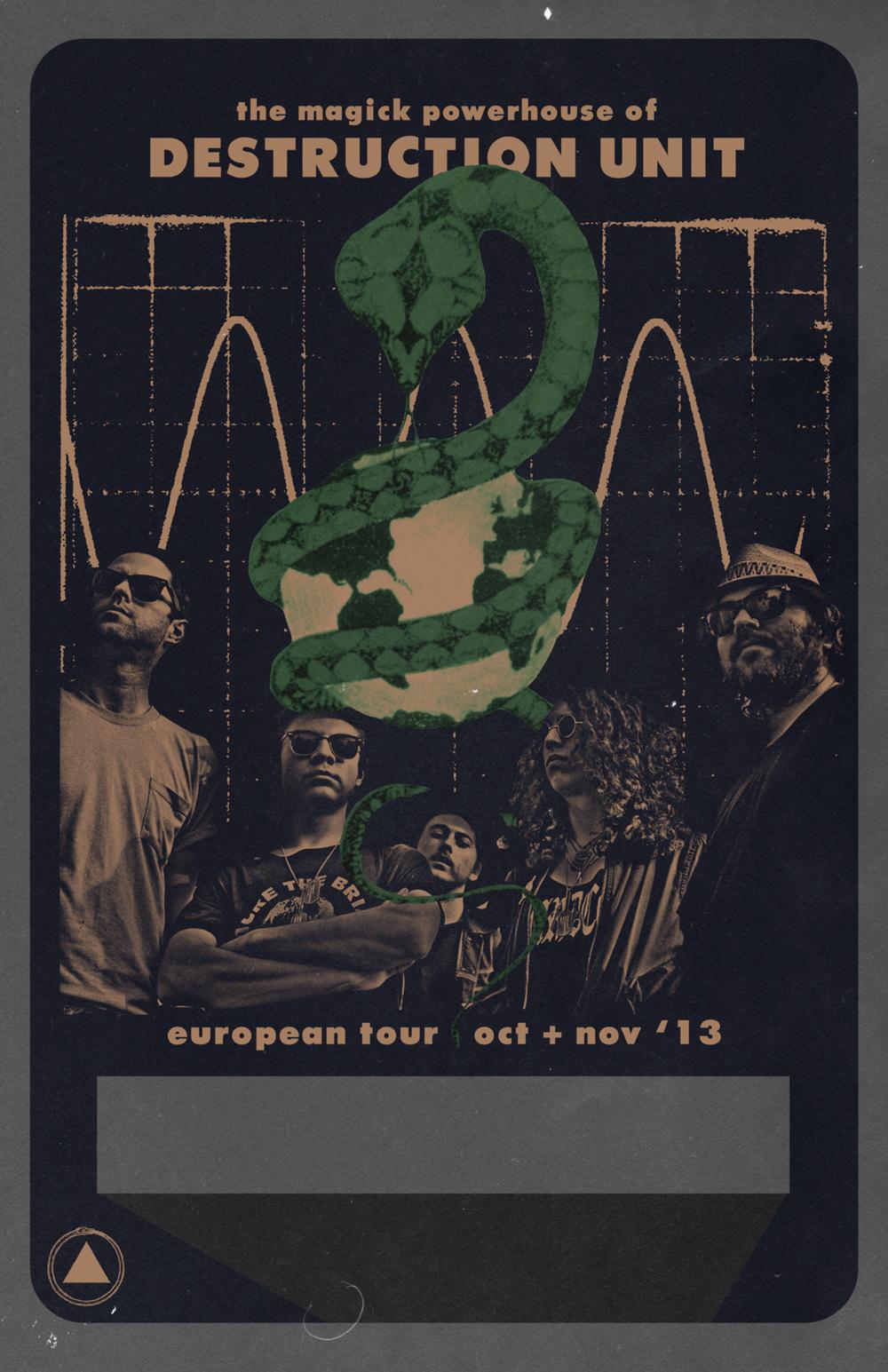 dunit-euro-tour-2013_1000.jpg