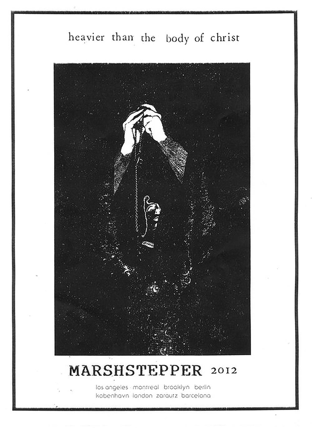 marshstepper_heavier_1000.jpg