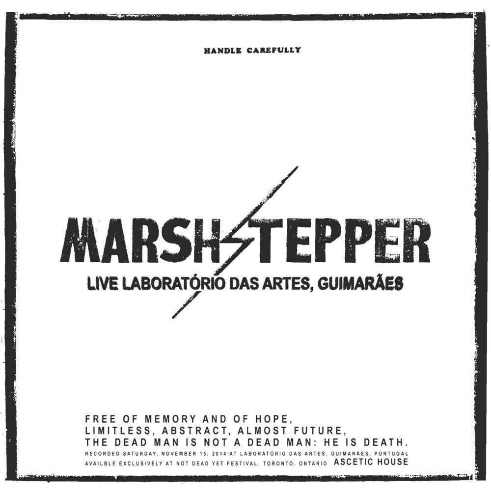 marshstepperlathe_front_2100.jpg